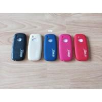 Softshell Neus HRY - Nokia 3310 Reborn (2017)