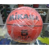 Bola Basket MIKASA SPALDING MOLTEN Murah Size 5