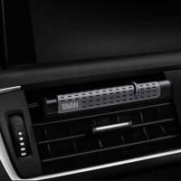 Original BMW Natural Air Freshner - Pewangi Pengharum Interior Mobil