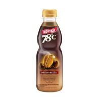 Kopiko 78 C Mocharetta Minuman Kopi