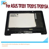 Suitable for ASUS Transformer Flip Book TP201 TP201S TP201SA LCD touc