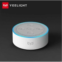 Xiaomi Yeelight Bluetooth Mesh gateway smart AI speaker and BLE