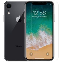 """Tempered Glass iPhone 11 / XR (6.1"""") Nillkin Anti Explosion H+ Pro"""