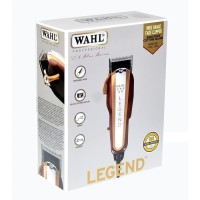 WAHL Legend 5 Stars Series Hair Clipper - Alat / Mesin Cukur Rambut /