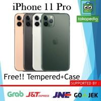 iPhone 512GB 256GB 64GB 11 Pro Midnight Green Gold Silver Gray Grey