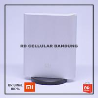 Powerbank Xiaomi 10400 Mah Original 100%