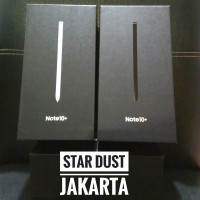 Harga Samsung Galaxy Note 10 Box Katalog.or.id