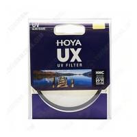 Hoya Filter UX UV 82mm PHL Slim