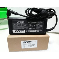 Charger Laptop Acer Aspire 4745 4745G 3820T 4820T 5820T AS10B31 Oem Mu