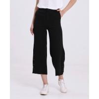 Eloisetowear Lark Pants in Black