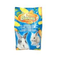 Makanan kelinci BRITER BUNNY - 1kg
