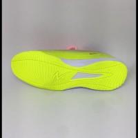 Sale Sepatu Futsal Specs Original Accelelator Lightspeed 2 V8 Paste