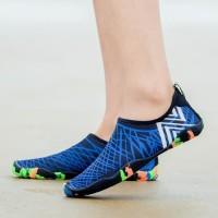 Sepatu Pantai / Diving / Snorkling / Aqua Shoes