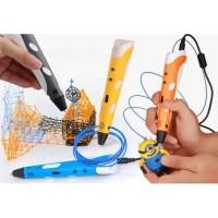 3D Pen Doodler - Edukasi