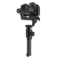 Multishop MOZA AIR 2 3-Axis Handheld Stabilizer Gimbal for DSLR