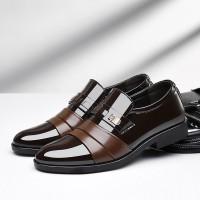 Jual Sepatu Pengantin Pria Murah Harga Terbaru 2020