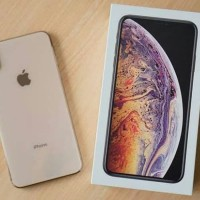 hp murah iPhone xs max 3g ram 2gb layar 6,5 inc mirip ori kk ip x