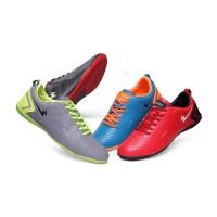 Sepatu Futsal Eagle Oscar last stok