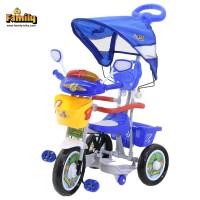 Tricycle/Sepeda Tiga Roda Family 7973 T/Sepeda Anak Balita