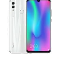 Huawei Honor 10 Lite Smartphone[64GB/4GB]