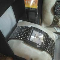 geneva jam tangan wanita