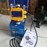Otomatis Automatic Pump Control York YRk-01