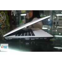 Laptop HP 14-AC145TX Second Layar 14 Inch Core i3 RAM 4GB HDD 500GB