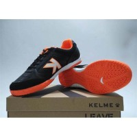 Kelme Sepatu Futsal Kelme Land Precision Original 1110026