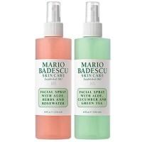 MARIO BADESCU Facial Spray With Aloe, Cucumber, And Green Tea 59ml /