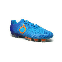 Sepatu Bola ORTUS EIGHT ORTUSEIGHT - CATALYST ORACLE FG Pale Cyan