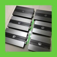 Power Monoblok Venom Silver VD 2600 SII Power Monoblock original