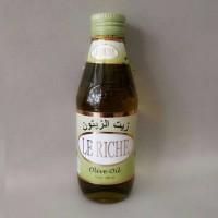 Minyak zaitun le riche 300ml