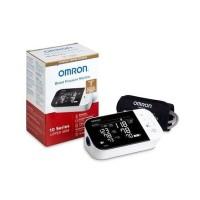 Tensimeter Digital OMRON 10 SERIES BP7450 Wireless Blood Pressure Moni