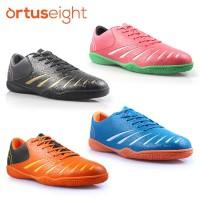 Sepatu Futsal Ortuseight Blitz IN