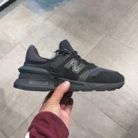 New Balance 997 v1 Lifestyle Black Original