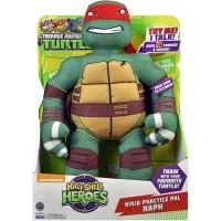 Mainan Koleksi Ninja Turtle HSH Pratice Pal Random Mainan Anak