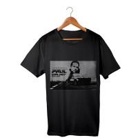 Kaos Fast n Furious 10 - Kaos Custom DTG