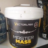 Vectorlabs Master Mass 12lb