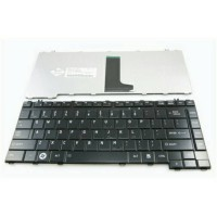 KEYBOARD LAPTOP TOSHIBA SATELLITE A200 M200 L200 L300 L510 L522 A300 A