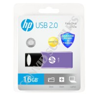 FLASHDISK HP ORIGINAL type v212u - 16gb Murah