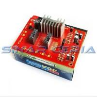 kit protektor speaker HD-40 / speaker protector HD-40 12v