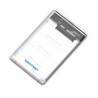 "Vention SATA HDD SSD 2.5"" Enclosure Case External"