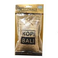 Pengharum Mobil Aroma Kopi / Parfum Mobil Kopi bali / Kopi Bali MINI