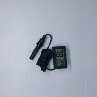 termometer hygrometer tali sensor