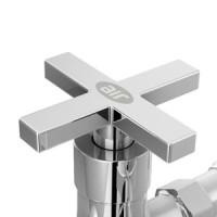 AIR Kran Dobel Keran Air - Double Faucet D 9G Z