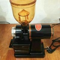grinder biji kopi n600 murah barang asli import dari taiwan murah aj