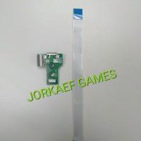 SOCKET USB STIK PS4 F001