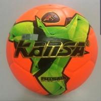 BOLA FUTSAL KANSA PREMIER LEAGUE CLUB sports center