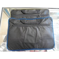 Tas Softcase Laptop 10 12 14 Inch Tas Jinjing Notebook