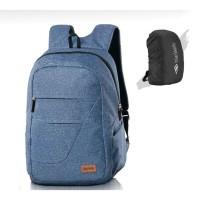 tas sekolah ransel backpack punggung tas anak laki-laki remaja SMP,SMA